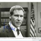 HARRISON FORD  Autographed Signed 8x10 Photo Picture REPRINT