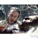 HEATH LEDGER Autographed Signed 8x10 Photo Picture REPRINT