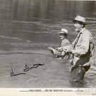 HENRY FONDA  Autographed Signed 8x10 Photo Picture REPRINT