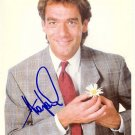 HUEY LEWIS  Autographed Signed 8x10 Photo Picture REPRINT