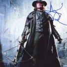 HUGH JACKMAN  Autographed Signed 8x10 Photo Picture REPRINT