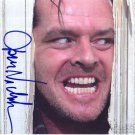 JACK NICHOLSON Autographed Signed 8x10 Photo Picture REPRINT