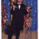 JAMES CAMERON  Autographed Signed 8x10 Photo Picture REPRINT