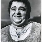 JAMES COCO  Autographed Signed 8x10 Photo Picture REPRINT