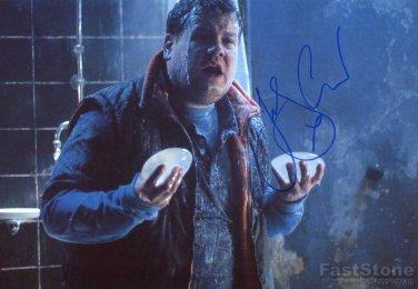 JAMES CORDEN  Autographed Signed 8x10 Photo Picture REPRINT