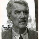 JAMES  STEWART Autographed Signed 8x10 Photo Picture REPRINT