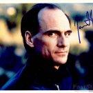 James Taylor Autographed Signed 8x10 Photo Picture REPRINT