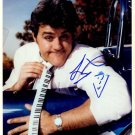 JAY LENO Autographed Signed 8x10 Photo Picture REPRINT