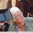 JEAN-JACQUES ANNAUD Autographed Signed 8x10 Photo Picture REPRINT