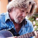 JEFF BRIDGES Autographed Signed 8x10 Photo Picture REPRINT