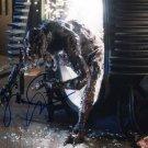 JEFF COLDBLUM Autographed Signed 8x10 Photo Picture REPRINT