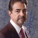 JOE MANTEGNA Autographed Signed 8x10Photo Picture REPRINT