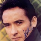 JOHN CUSACK  Autographed Signed 8x10Photo Picture REPRINT