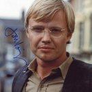 JON VOIGHT Autographed Signed 8x10Photo Picture REPRINT
