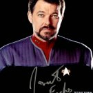 JONTHAN FRAKES Autographed Signed 8x10Photo Picture REPRINT