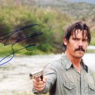 JOSH BROLIN Autographed Signed 8x10Photo Picture REPRINT