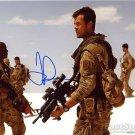 JOSH DUHAMEL Autographed Signed 8x10Photo Picture REPRINT