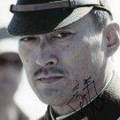 KEN WATANABE Autographed Signed 8x10Photo Picture REPRINT