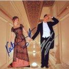 LEONARDO DI CAPRIO Autographed Signed 8x10Photo Picture REPRINT