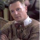 LIAM NEESON Autographed Signed 8x10Photo Picture REPRINT