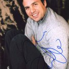 MARK RUFFALO Autographed Signed 8x10Photo Picture REPRINT