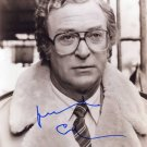 MICHAEL CAINE Autographed Signed 8x10Photo Picture REPRINT