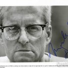 MICHAEL DOUGLAS  Autographed Signed 8x10Photo Picture REPRINT