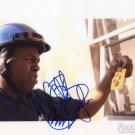 MICHAEL WINSLOW  Autographed Signed 8x10Photo Picture REPRINT