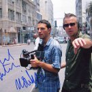 MICHAEL WINTERBOTTOM  Autographed Signed 8x10Photo Picture REPRINT