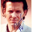 MICKEY ROURKE  Autographed Signed 8x10Photo Picture REPRINT