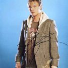 NICK CARTER  Autographed Signed 8x10Photo Picture REPRINT