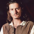 ORLANDO BLOOM  Autographed Signed 8x10Photo Picture REPRINT