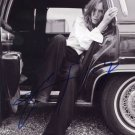 PATTI SMITH  Autographed Signed 8x10Photo Picture REPRINT