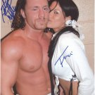 PETEY WILLIAMS  Autographed Signed 8x10Photo Picture REPRINT