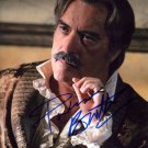 POWERS BOOTHE  Autographed Signed 8x10Photo Picture REPRINT