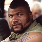 QUENTIN RAMPAGE JACKSON  Autographed Signed 8x10Photo Picture REPRINT
