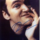 QUENTIN TARANTINO  Autographed Signed 8x10Photo Picture REPRINT