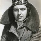 RALPH BELLAMY  Autographed Signed 8x10Photo Picture REPRINT