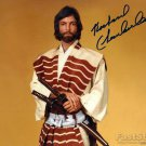 Richard Chamberlain Autographed Signed 8x10Photo Picture REPRINT