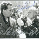 ROBERT CONRAD Autographed Signed 8x10Photo Picture REPRINT