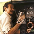ROBIN WILLIAMS Autographed Signed 8x10Photo Picture REPRINT