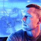 SAM WORTHINGTON  Autographed Signed 8x10Photo Picture REPRINT