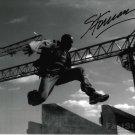 SEBASTIAN FOUCAN  Autographed Signed 8x10Photo Picture REPRINT