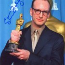 STEVEN ANDREW   Autographed Signed 8x10Photo Picture REPRINT