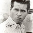 VAL KILMER  Autographed Signed 8x10Photo Picture REPRINT