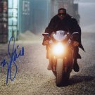 WILL SMITH  Autographed Signed 8x10Photo Picture REPRINT