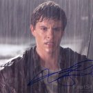XAVIER SAMUEL  Autographed Signed 8x10Photo Picture REPRINT