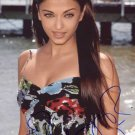AISHWARYA RAI  Autographed Signed 8x10Photo Picture REPRINT