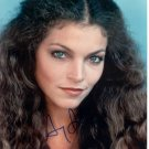 AMY IRVING Autographed Signed 8x10Photo Picture REPRINT