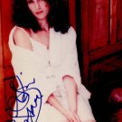ANDIE McDOWELL Autographed Signed 8x10Photo Picture REPRINT